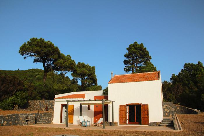 Landhaus 2420 La Palma - 1
