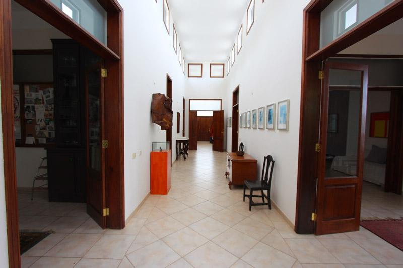 Country house 3420 La Palma - 1