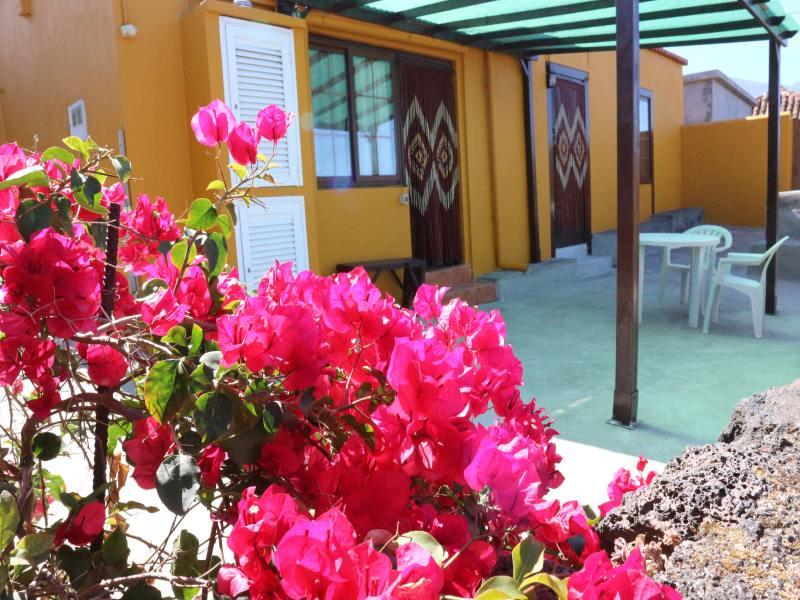 Landhaus 3450 La Palma - 1