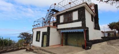 Landhaus 1265 La Palma