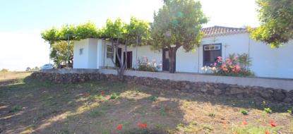 Landhaus 1268 La Palma