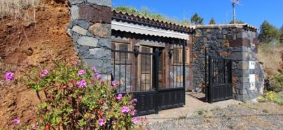 Bodega 1271 La Palma