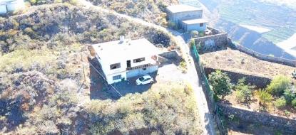 Landhaus 1273 La Palma