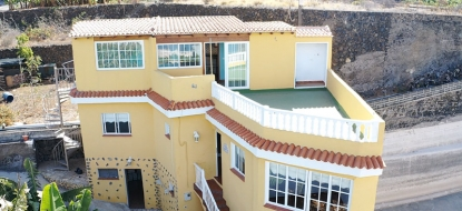 Landhaus 1274 La Palma