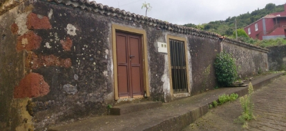 Casa 1383 La Palma