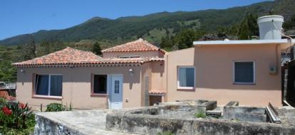 Landhaus 1452 La Palma