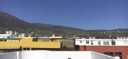 Apartment 1528 La Palma
