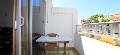 Apartment 1535 La Palma