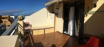 Apartment 1536 La Palma