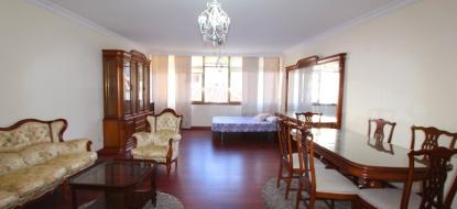 Apartment 1550 La Palma