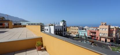 Квартира 1551 La Palma