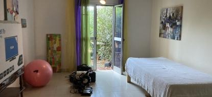 Apartment 1553 La Palma