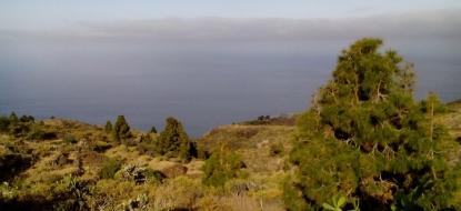 Touristisches Bauland 1904 La Palma