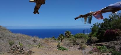 Tourist construible 1997 La Palma