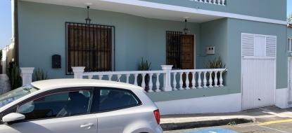 Townhouse 2314 La Palma