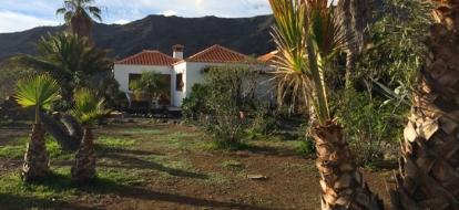 Landhaus 2427 La Palma