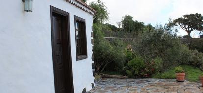 Casa 2429 La Palma