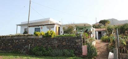 Загородный дом 2431 La Palma