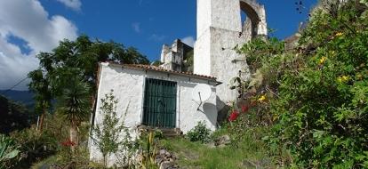 Landhaus 2432 La Palma