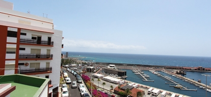 Apartment 2434 La Palma