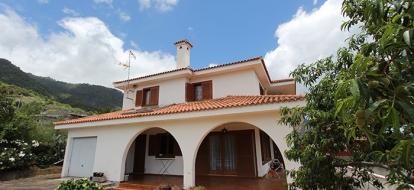 Landhaus 2450 La Palma
