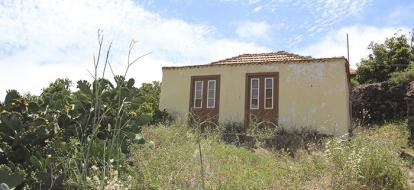 Landhaus 2462 La Palma