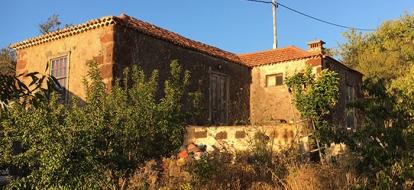 Landhaus 2469 La Palma