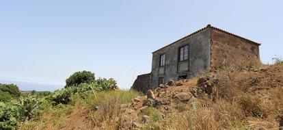 Casa 2475 La Palma