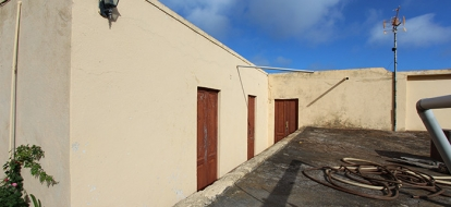 Landhaus 2479 La Palma