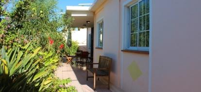 Landhaus 2489 La Palma