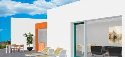 Landhaus 2490 La Palma