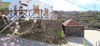 Landhaus 3404 La Palma