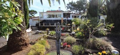 Landhaus 3407 La Palma