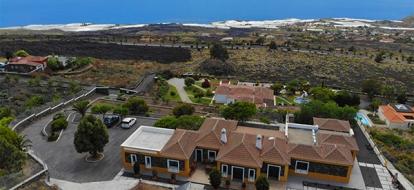 Landhaus 3411 La Palma