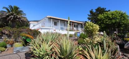 Casa 3413 La Palma