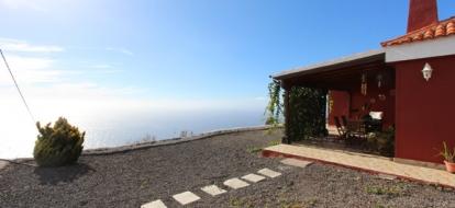 Landhaus 3416 La Palma