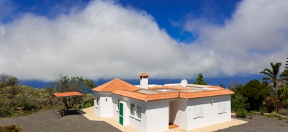 Country house 3423 La Palma
