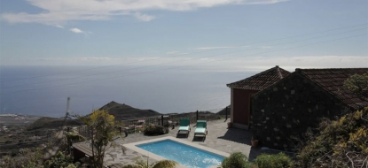Country house 3426 La Palma