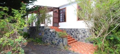 Landhaus 3427 La Palma