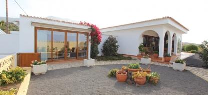 Casa 3435 La Palma