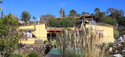 Casa 3437 La Palma