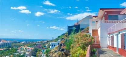 Bungalow 3451 La Palma