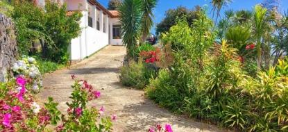 Landhaus 3452 La Palma