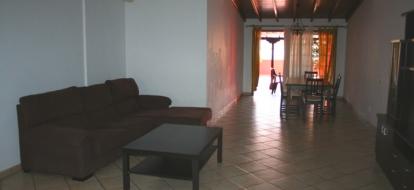Apartment 574 La Palma