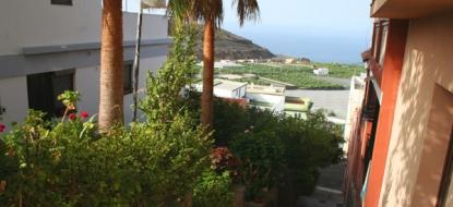 Apartment 578 La Palma