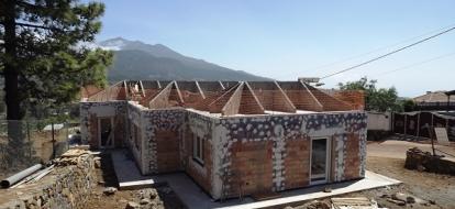 Landhaus 728 La Palma