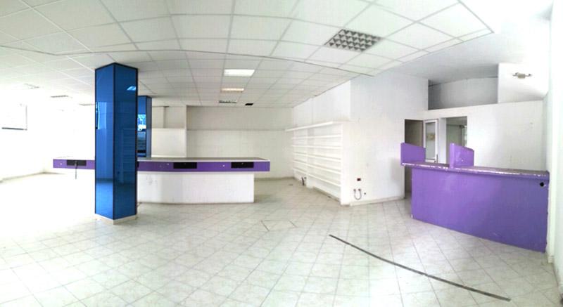 Ladenlokal 635 La Palma - 1