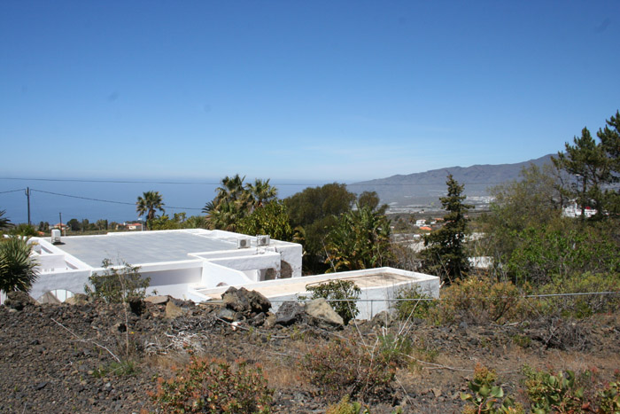 Участок под застройку 862 La Palma - 1