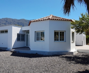 Country house 1437 La Palma