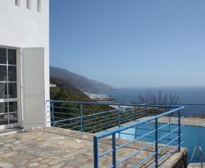 Landhaus 1464 La Palma